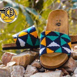 Eben  Ankara slippers