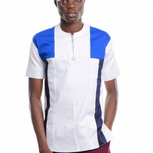 Nsroma  short sleeve shirt