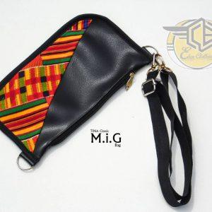 Eben Small Bag